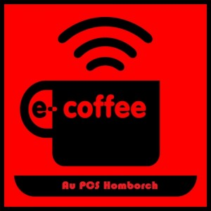 e_coffee_logo