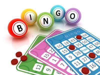 Bingo de la Confrérie «La Cobralienne»