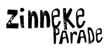 Zinneke Parade 2018