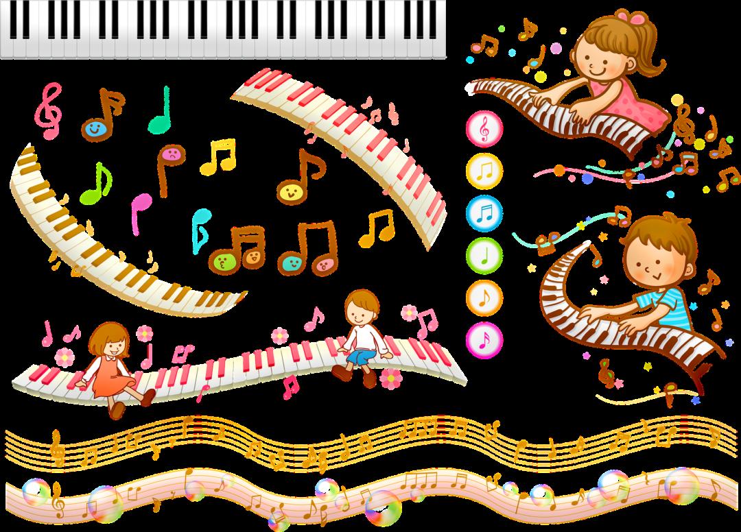Atelier éveil musical Enfants – Janvier 2019